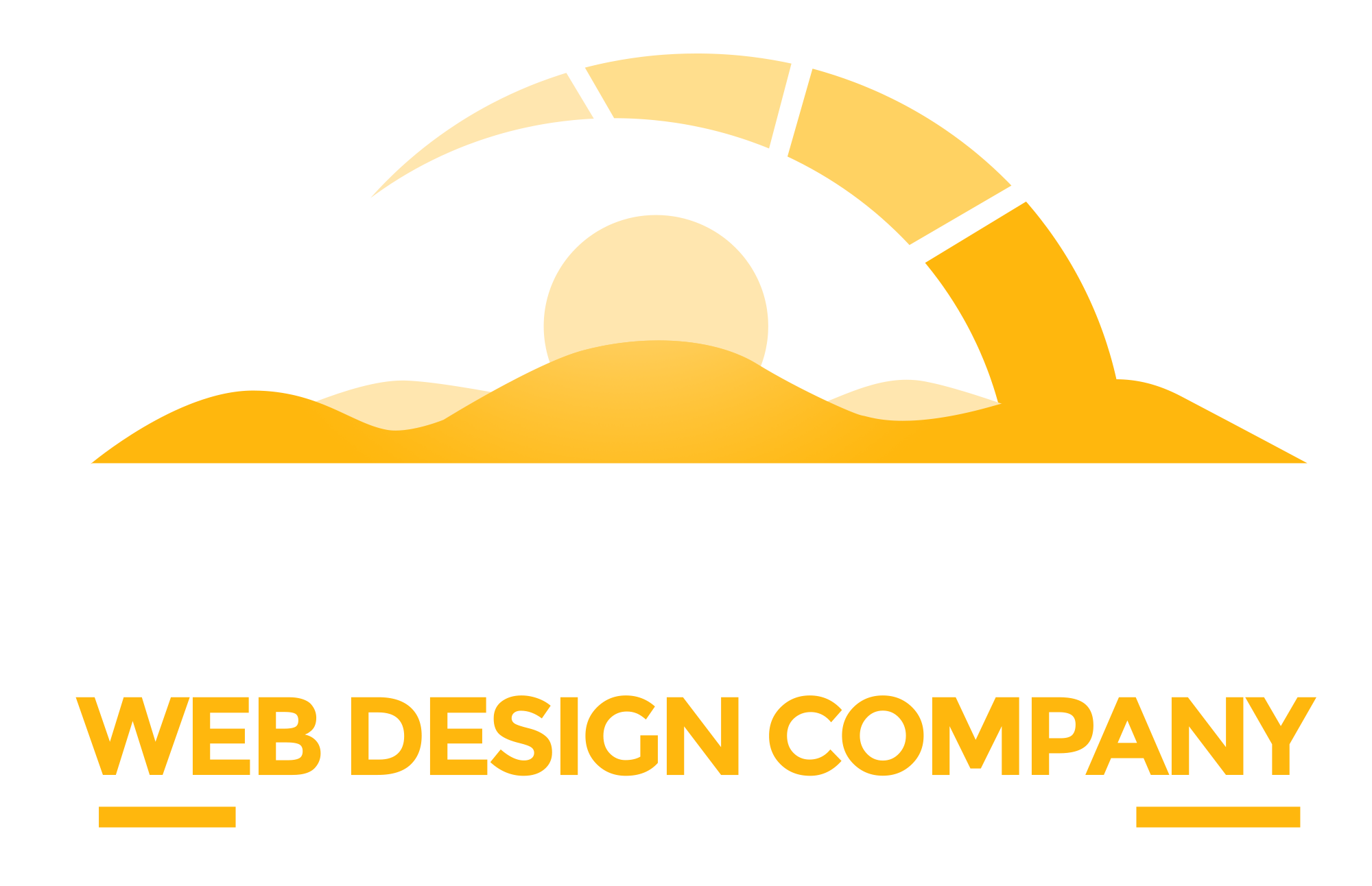 Business Optimizer